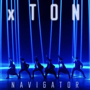 【SixTONES/NAVIGATOR】歌詞(和訳)の意味を徹底解釈!リミットを突き破るダンスナンバー