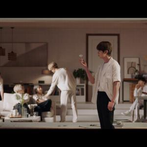 【BTS/Film out】歌詞の意味を徹底解釈!back numberとの衝撃のコラボ作。