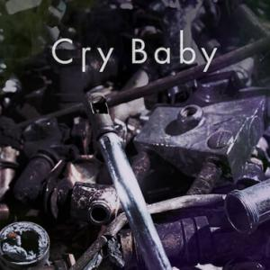【Official髭男dism/Cry Baby】歌詞の意味を徹底解釈!アニメ「東京リベンジャーズ」主題歌を深堀り。