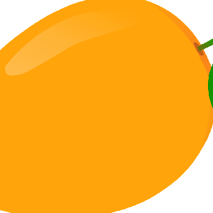 【たかやん/手首からマンゴー】は失恋によるリスカの歌?こわいと言われる歌詞の意味を解説!