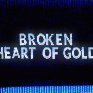 【ONE OK ROCK/Broken Heart of Gold】歌詞(和訳)の意味を徹底解釈!剣心の決意を描く『るろ剣』主題歌。