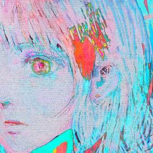 【米津玄師/Pale Blue】歌詞の意味を徹底解釈!憂鬱と希望を象徴する究極のブルーを深読み。