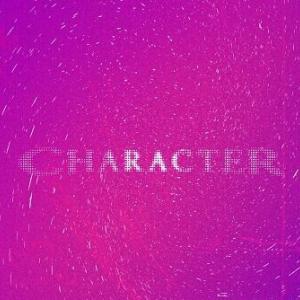 【ACAね×Rin音×Yaffle/Character】歌詞の意味を徹底解釈!人間の二面性を歌う「キャラクター」主題歌。