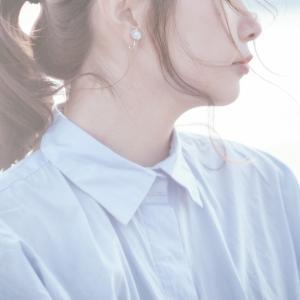 肌の透明感は炭酸美容で確実UP!!夏でも首まで白くする方法とは?