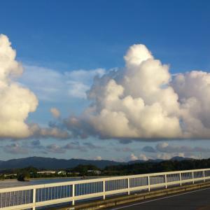 沖縄旅行に格安で行くいくつかのコツを紹介します。