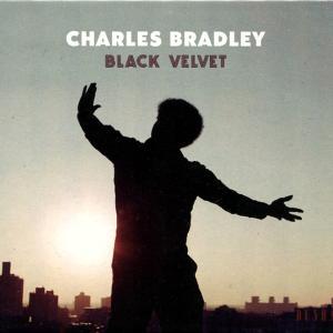 チャールズ・ブラッドリー