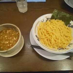 そら亭【東京・北野】