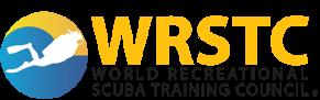 WRSTC最低指導基準とISOダイビング基準
