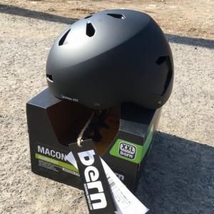 スノボ用ヘルメット選びは滑り方で決める!おすすめ10選も紹介!