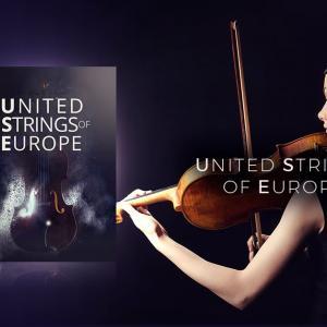 50GBの最高音質のストリングス音源、Auddict「United Strings of Europe」が80%OFF最安に