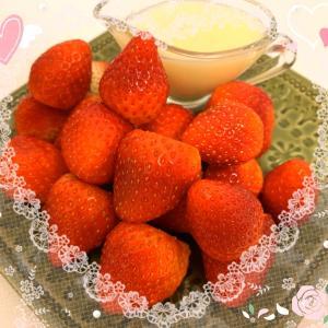 ♡Love苺♡