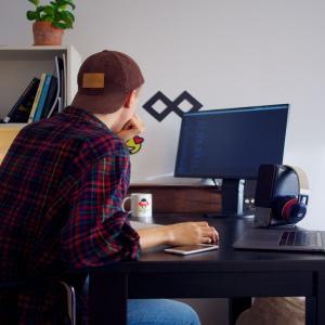 プログラミング学習に挫折する3つの理由と継続のための秘訣!