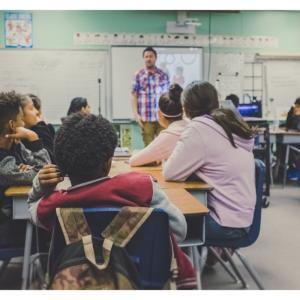 留学で失敗した体験談 「必ず脱落者が出る」IELTS受験コース