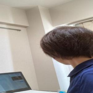 アラフィフ女子がDMM英会話に挑戦中!(5か月続けた結果どうなったか!?)