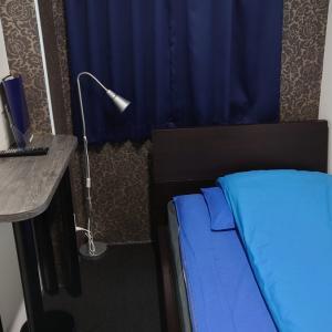 【期間限定】390円で泊まれるホテルサンプラザがマジで最高過ぎた件