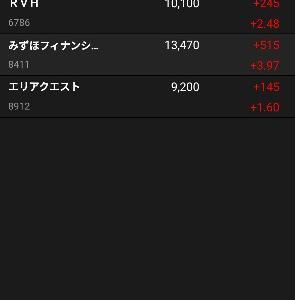 【祝 100記事】コロナ給付金 10万円チャレンジ
