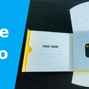 【Tile Pro プレミアム レビュー】Mateとの違い 使い方やアプリも【2020年】