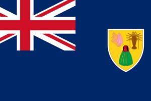 タークス・カイコス諸島