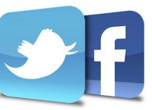 TwitterとFacebookの技あり検索ワード