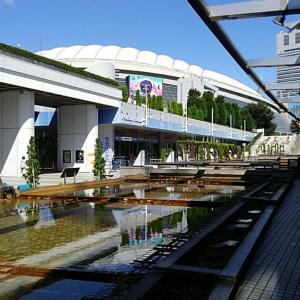 東京ハンドメイドフェス プリズムホールで