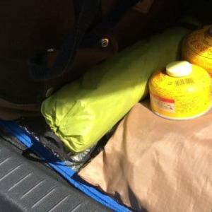 キャンプでOD缶・CD缶(ガスカードリッジ)を使用する際の注意点!事故はなぜ起こる?