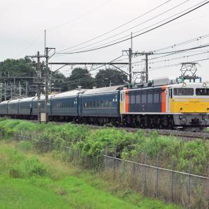 EF81シリーズ16 79号機