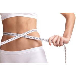 運動をせず瘦せる方法 気がついたら瘦せていた1か月で9キロ減!! 実際の体験談