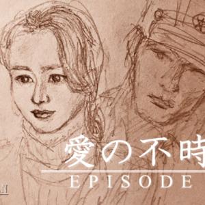 韓国ドラマ「愛の不時着 第1話」感想&あらすじ:どうして韓国人俳優の顔はこんなにも整っているのか。