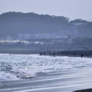 一人で海に行く心理とは?一人でできる海での遊び方も紹介!【平塚】
