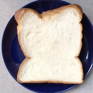 毎朝の主食として委ねたいオールマイティーさ!カスミの食パン