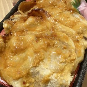 胃袋をガッチリ掴まれる!東武ストアの絶品豚丼