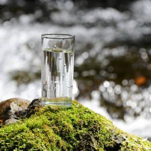 水道水で生活できるからこその宅配水の選び方