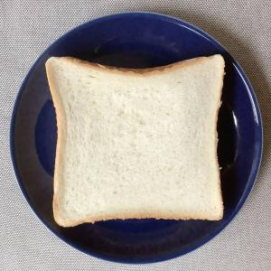 ハイレベルでありながら親しみやすいオーケーの極み食パン