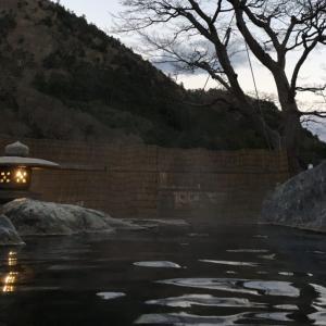 塩原温泉ホテルおおるり@那須塩原【2012年しおばラブな出会い】