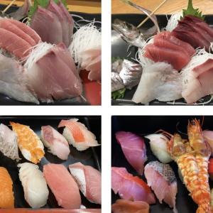 保田漁協ばんや@千葉【元祖★安くて旨い海鮮料理】