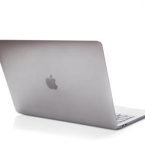 Macユーザーではあるのですが