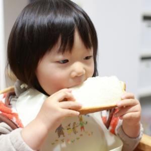 子供のカラダとココロを健康に… 知っておきたい6つの「こ」食〜粉食編〜