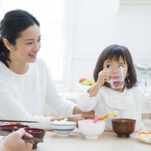 子供のカラダとココロを健康に…知っておきたい6つの「こ」食〜固食編〜