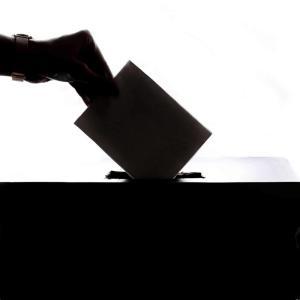 都知事選に向けた選択フレームワークの確立