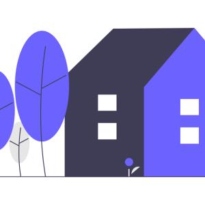 住宅ローンの返済期間は長いほうがお得?自己資金ってどのくらい?