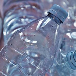 イギリス発 地球環境 プラスチックの使用 海で収集されたゴミTop10
