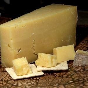 ロックダウン中に一番人気なチーズ? イギリスを守るためにイギリス人が選んだモノ