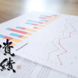 【2020年6月度】【銘柄公開】株式市場がどうなろうと、自分の投資を貫く