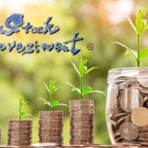【初心者必見!】ETF・投資信託の違いとは? – 特徴や銘柄選びのコツなど、知っておきたいファンドの基本を解説