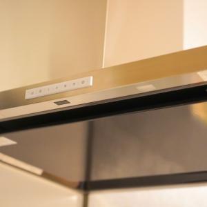 換気扇の掃除の頻度はどれくらいがベスト?料理を頻繁にする方は必見