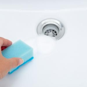 洗面所の掃除を毎日することで得られる5つのメリット