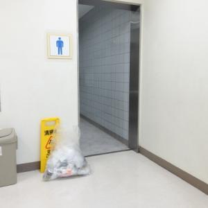 手に負えない!トイレの掃除は業者に依頼して解決!時間も有効活用