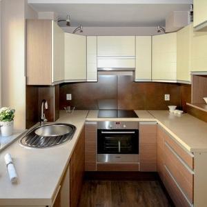 キッチンの掃除におすすめの方法!料理で使う場所は常に綺麗に。