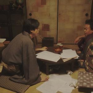 ◆ほっしゃんから成田凌へ