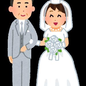 ちよごん夫婦の年の差について